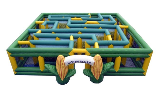 corn-maze-82